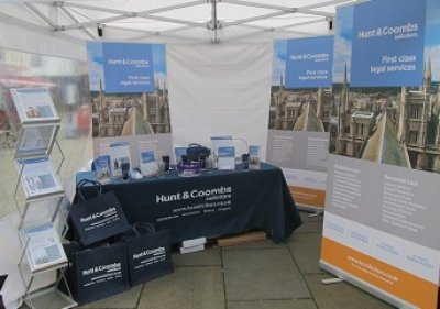 st neots business show case 3