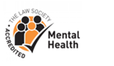 Legal Mental Health specialists are important to help those suffering from mental health issues