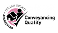 Law Society Conveyancing Quality Accreditation