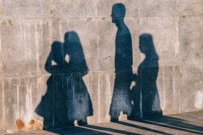 No Fault No Fault Divorce, what is it and how will it work?, what is it and how will it work?