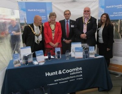 st neots business show case 16