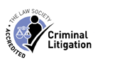 accreditation-for-riminal-litigation