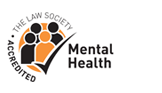 accreditation-mental-health