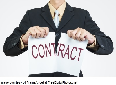 article 25 fundamental breach of contract A'fundamental'breach' of'contrac t'(article'25) could' claim'a'fundamental'breach'of'contract' of'fundamental'breach.